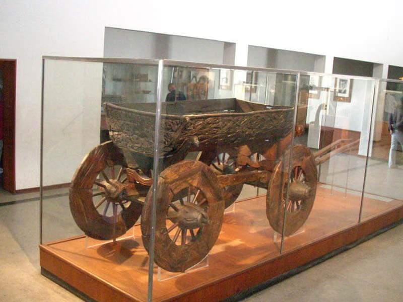 museum_viking (3)