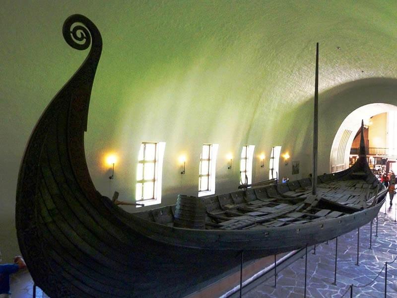 museum_viking (5)