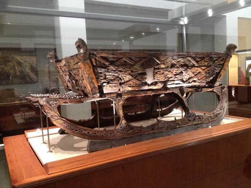 museum_viking (6)