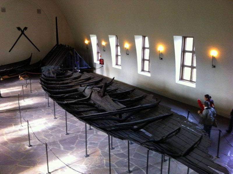 museum_viking (8)