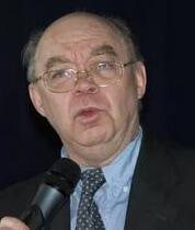 Валерий Демин