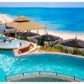 🐹 Карта отелей и курортов Туниса