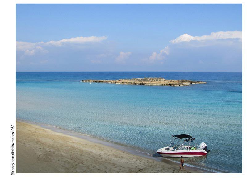 cyprus-1171568