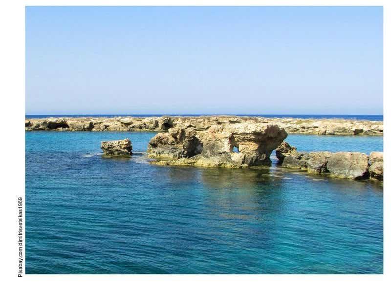 cyprus-1486536