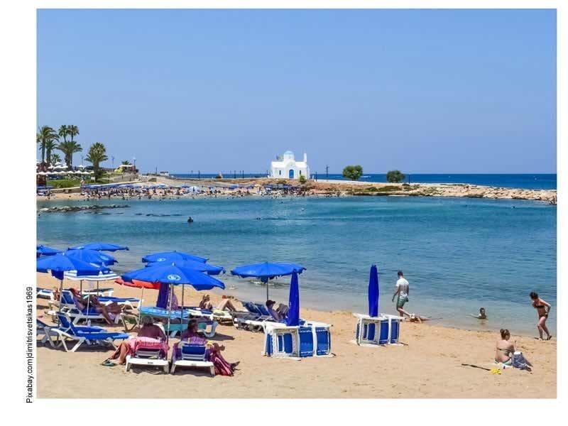 cyprus-2628926