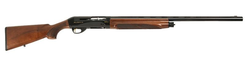 Beretta Bellmonte wood