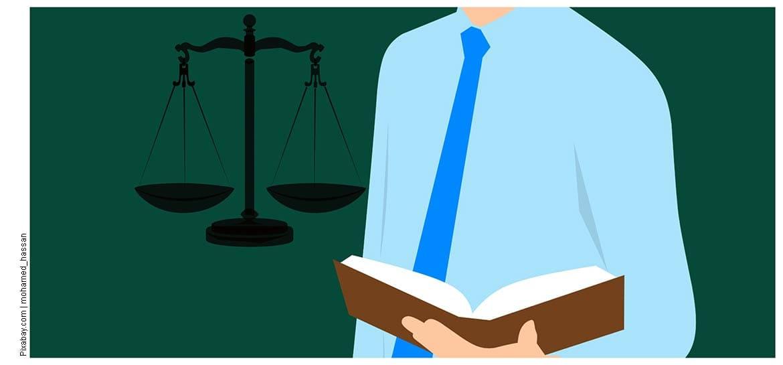 Как судится с турагенством, отвечает адвокат Владислав Герасимович
