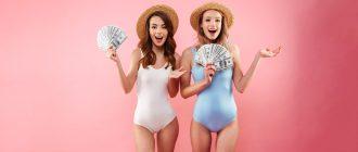 Сколько денег нужно для путешествия на Бали