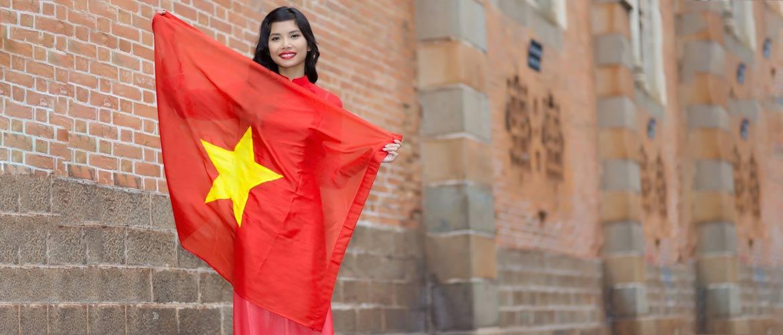 Когда лучше ехать во Вьетнам