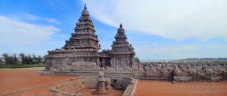 Что нужно знать при путешествии в Индию