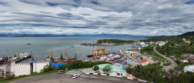 Минимально разрешенные к вылову размеры рыбы для Дальневосточного рыбохозяйственного бассейна